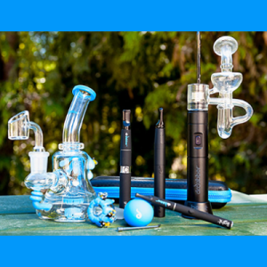 Dr Dabber discount Labor Day Sale