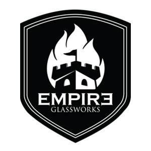 Empire Glassworks DankGeek coupon code