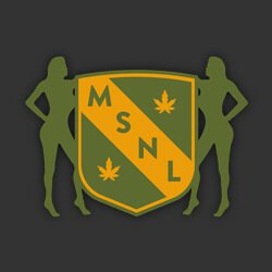MSNL Coupon Codes