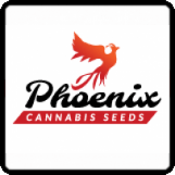 Phoenix Seeds The Vault promotion code