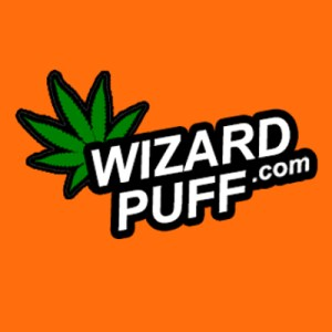 Wizard Puff Coupon Codes