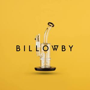 Billowby Coupon Codes