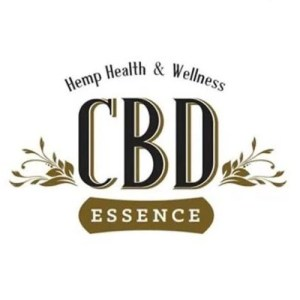 CBD Essence Coupon Codes