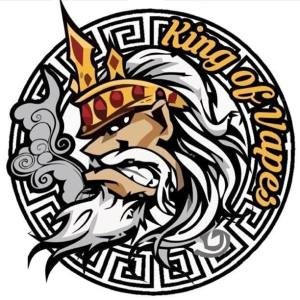 King of Vape Coupon Codes