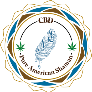 Pure American Shaman CBD coupon codes