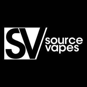 Source Vapes Coupon Codes