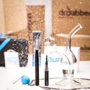 Dabber Holiday Bundle 2 Dr. Dabber Coupon Code
