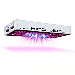 Kind LED LED Grow Lights Depot Discount Code