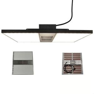 NextLight LED Grow Lights Depot coupon code