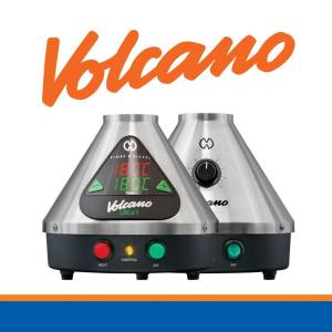 Volcano Vaporizer Coupon Codes