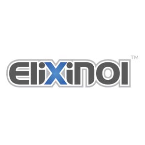 Elixinol Coupon Codes