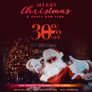 Christmas Heaven Gifts Coupon Code