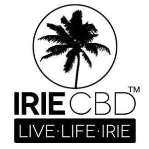 IrieCBD Coupon Codes