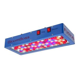 BloomBoss LED Grow Lights Depot coupon code