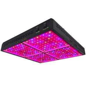 LED Grow Lights Depot Unit Farm Grow Lights Coupon Code