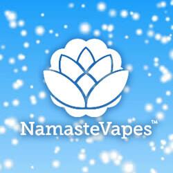 Namaste Vapes Christmas Coupon Code
