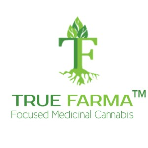 True Farma Coupon Codes