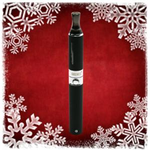BOGO G Pen Vaporizers Vape World Christmas Sale