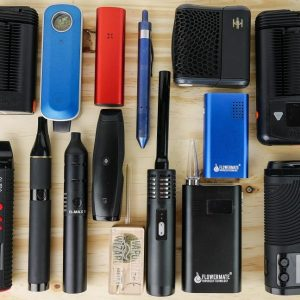 20 Off Vaporizers Kings Pipe Coupon Code