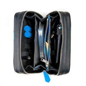 Dabber Premium Carrying Case Dr. Dabber Discount Code