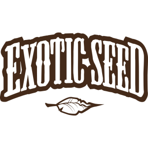Exotic Seed Seedsman Coupon Code