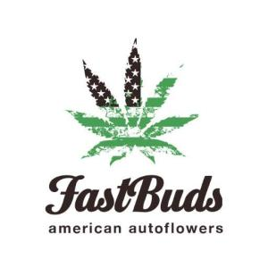 Fast Buds Seedsman Promo