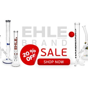 EHLE Sale GrassCity Coupon Code