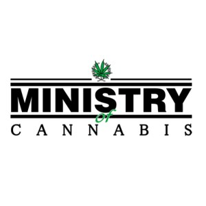 Ministry of Cannabis seeds Seedsman Coupon Code