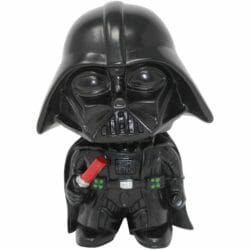 Black Vader Grinder The Source of All Coupon Code