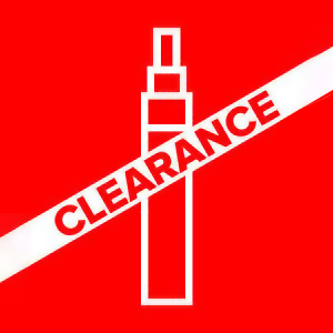 Vapor4Life discount code for all clearance items