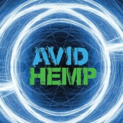 Avid Hemp Coupon Code
