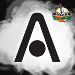 Atmos Discount EZVapes Coupon Code
