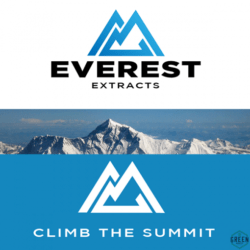 Everest Extracts Shatter Green Society Coupon Code