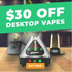Desktop Vaporizers EveryoneDoesIt coupon code