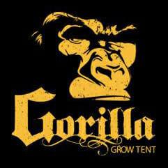 Gorilla Grow Tents LED Grow Lights Depot Coupon Code
