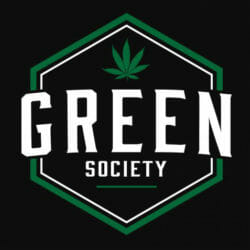 Green Society Coupon Code