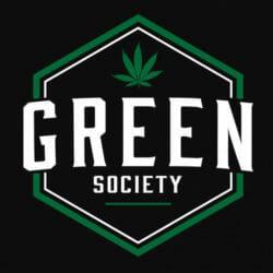 Green Society Coupon Code
