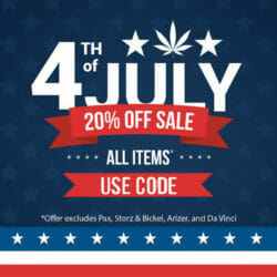 4th of July Discount Sale EveryoneDoesIt Coupon Code