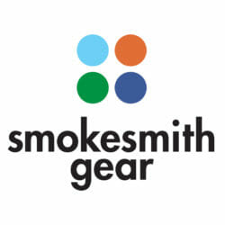 Smokesmith Gear Coupon Code