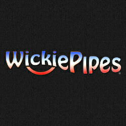 Independence Day Sale WickiePipes Discount Code