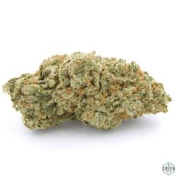 God's AK-47 Cannabis Green Society Coupon Code