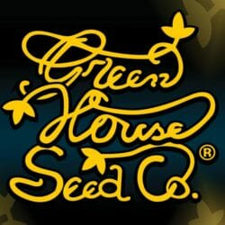 Greenhouse Seed Company The Vault Coupon Code Discount