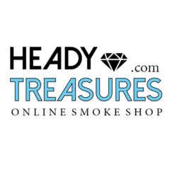 Heady Treasures Coupon Code