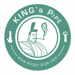 King's Pipe Coupon Code