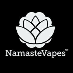 Namaste Coupon Code
