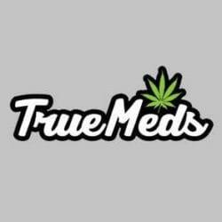 True Meds Coupon Code