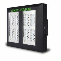 Unit Farm LED Grow Lights Depot Coupon Code