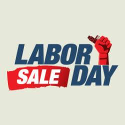 Labor Day Sale Discount DirectVapor Coupon Code