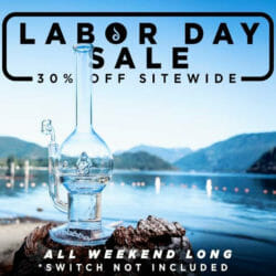 Labor Day Sale Dr. Dabber Discount
