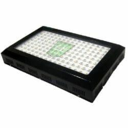 600 Watt LED Grow Light Dorm Grow Coupon Code